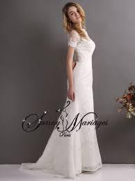 robe de mariã e de crã ateur robe de mariã e sur mesure idée de mariage à essayer en