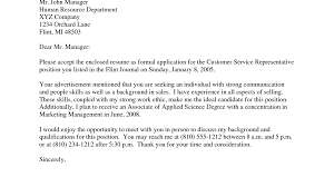 cover letter in sales sales representative cover letter sample gallery cover letter ideas