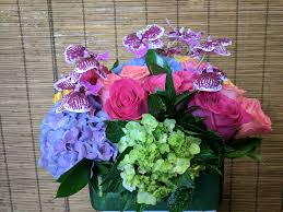 flower delivery nuys florist flower delivery by nuys flower shop