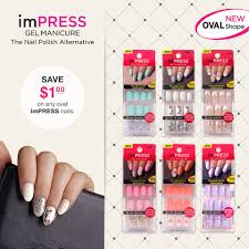 nail art jolifin nail art display groac29f pretty shop tips