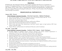 law student resume exle sle immigration paralegal resume refusal letter dreaded objective