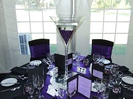 8 best no flowers centrepieces images on pinterest crystal