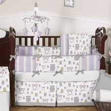 Crib Bedding Owls Purple Owl Nursery Search Baby Room 20