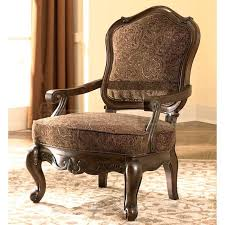 ashley furniture chair and ottoman ashley leather chair and ottoman leather chair ottoman leather chair