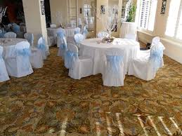 Bows For Chairs Chair Cover Rentals In Los Angeles And Orange County Ca