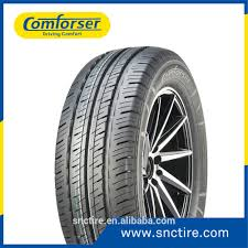 chinese tire brands in canada chinese tire brands in canada