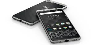 android phone with keyboard blackberry keyone pairs physical keyboard with android nougat