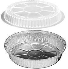chillzanne platter pered chef chillzanne platter platters