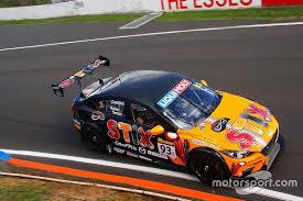 mazda cars australia 93 marc cars australia mazda 3 v8 jake camilleri morgan haber