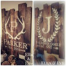 196 best decor images on pinterest diy pallet ideas and for the