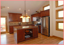 best kitchen remodeling ideas kitchen design