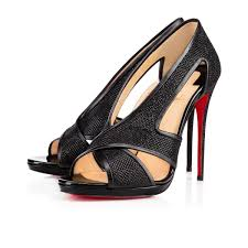 christian louboutin shoes for women sandals largest selection