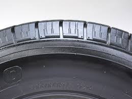 lexus gx470 used review used maxxis bravo series ht 770 265 65r17 112s 1 tire for sale