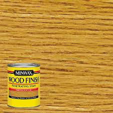 can you stain pine cabinets minwax wood finish based puritan pine interior stain 1 quart