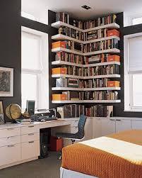 furniture home remarkable ladder bookcase ikea walmart