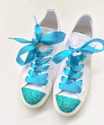 ribbon shoe laces satin ribbon shoelaces intellexual design llc custom footwear