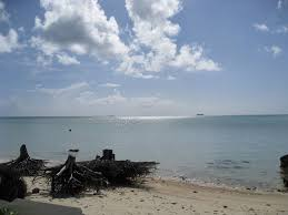 麦克 密克罗 海滩micro beach u2013 garapan northern mariana islands