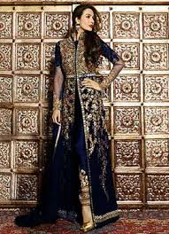 wedding dress indian wedding dresses indian wedding dresses online indian wedding