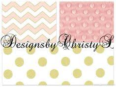 gold and white baby crib bedding bumpers sheet skirt blanket