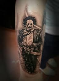 American Flag Tattoos Black And Grey Latest Chainsaw Tattoos Find Chainsaw Tattoos