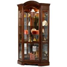 Curio Cabinets Pair 30 Store Sale Chinese Pair Rosewood Display Curio Cabinet Room