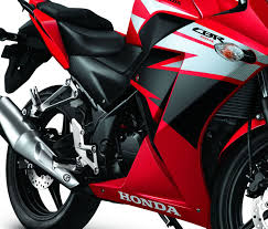 cbr r150 100 cbr 150r cc indonesia motor compare december 2015