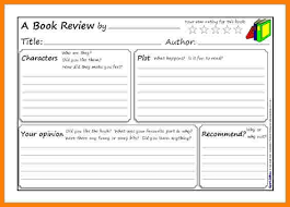 printable book template ks2 book review template ks2 best bussines template