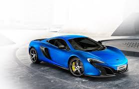 mclaren logo drawing mclaren 650s coupé design
