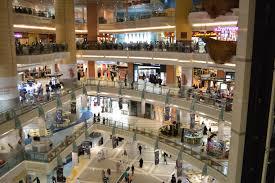 review al abraj mall makkah royal clock tower
