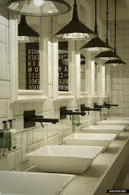 restaurant bathroom design australasia restaurant edwin design afflante i the