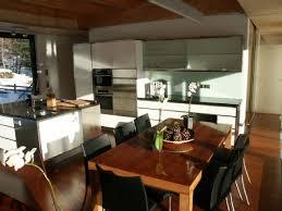 küche esszimmer küche und wohn esszimmer küche innsbruck esszimmer innsbruck