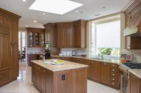 pictures of a country kitchen amazing deluxe home design