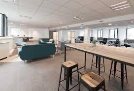 location bureau boulogne billancourt location bureaux boulogne billancourt 92100 528m id 332625