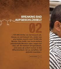 Breaking Bad Zusammenfassung Breaking Bad Das Offizielle Buch Zur Tv Serie Amazon De David