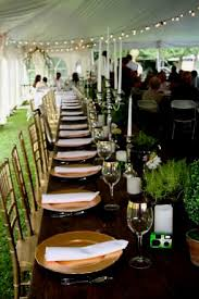 table and chair rental prices table and chair rentals prices best of table chair tent rental