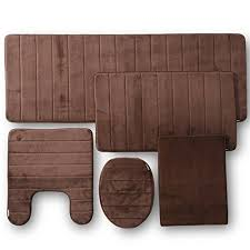 Brown Bathroom Rugs 443 Best Rugs Images On Pinterest Bath Rugs Accent Rugs And