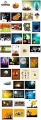 5 886 free halloween vectors