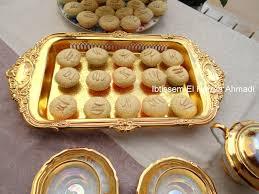 cuisine tunisienne juive cuisine tunisienne juive la cuisine juive tunisienne with