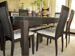 Best Reupholster Dining Room Chair Pictures Interior Design - Reupholstering dining room chairs