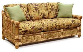 outdoor sleeper sofa page 2 rattan sofa and sleeper sofas rattan sunroom furniture