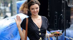 miranda kerr 2015 wallpapers miranda kerr
