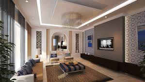 living room moroccan style interior decorating house design ideas