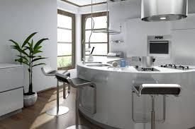 circular kitchen island kitchen kitchen island base only kitchen ideas kitchen