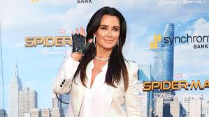 Meme The Midget Love Doll - kyle richards on how the real housewives to american woman