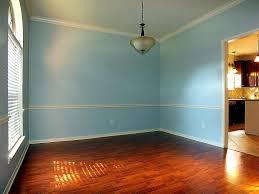 Big Lots Laminate Flooring 16114 Castletown Park Ct Spring Tx 77379 Har Com