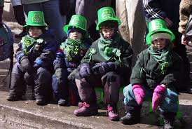 montreal st patrick u0027s day 2017 events