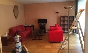 conforama chambre gar n décoration couleur chambre garcon 77 besancon table basse