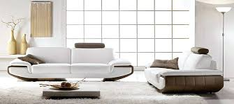 amazing of leather sofas with high quality made in italian sofa