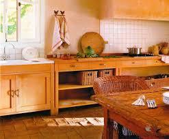 fliesen für die küche terracotta fliesen cotto für die küche wohnen bad mit