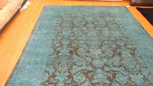 Home Depot Large Area Rugs Amazing Coffee Tables Turquoise And Gray Rug 5x7 Area Home Depot